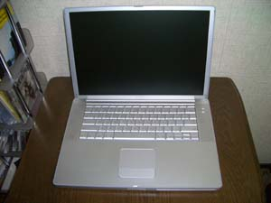 20041223