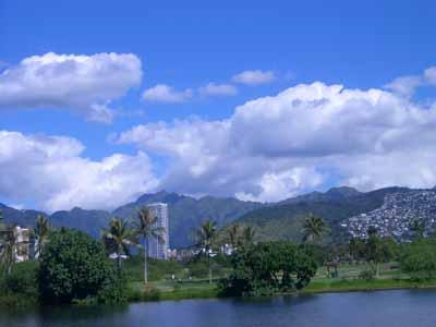 20050106-6