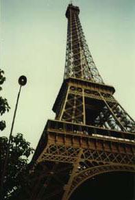 20050119