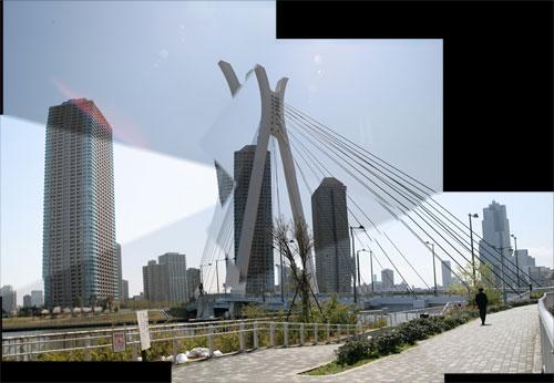 20060427-2