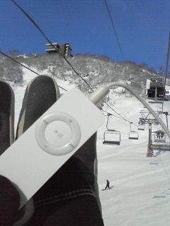 20070203
