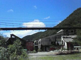 20070813