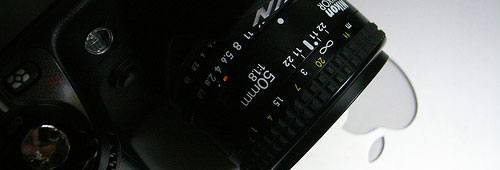 20071230