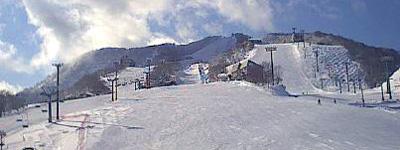20080115