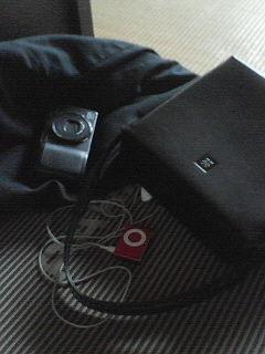20080721
