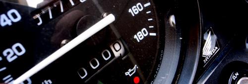 20080824